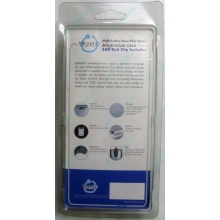 Чехол из алюминия Brando для КПК HP iPAQ hx21xx /24xx /27xx series в Ельце, алюминиевый чехол для КПК HP iPAQ hx21xx /24xx /27xx купить (Елец)
