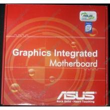 Материнская плата Asus P5L-VM 1394 s.775 (Елец)