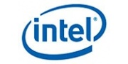 Intel (Елец)